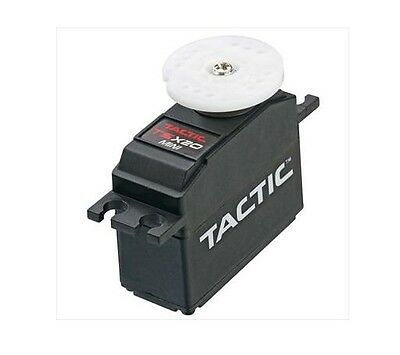 Quantity - 2 Logic RC F-RCA108A Small Control Horn Plastic Only 1st Class Post