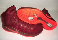 4a705182501e Nike Hyperdunk 2016 Men Basketball Shoes Team Red Total Crimson ...