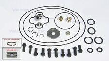 Ford Powerstroke 7.3 Turbo Rebuild kit Upgraded 360° Thrust GTP38 TP38 - Extras