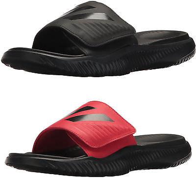 Alphabounce Slide Sport Sandals