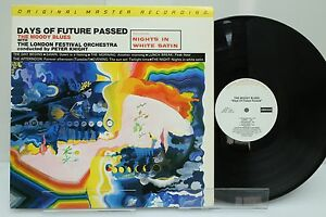 MOODY-BLUES-LP-034-DAYS-OF-FUTURE-PASSED-034-MFSL-1-042-NM