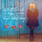 Angels Without Wings by Heidi Talbot (CD, Feb-2013, Navigator)