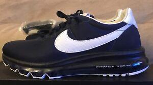 brand new 6870c 5402c Image is loading Nike-Air-Max-LD-Zero-HTM-Hiroshi-Fujiwara-