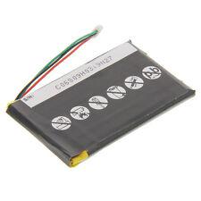 Akku für Garmin Nüvi 3590 LMT / 285 / 285W / 285WT Accu Batterie Ersatzakku