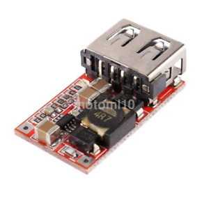 1pc-DC-DC-Buck-Module-6-24V-12V-24V-to-5V-3A-USB-Step-Down-Power-Supply-Charger