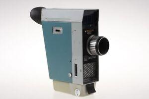 MEOPTA-A-G2-Supra-Schmalfilmkamera-SNr-9100618