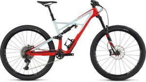 2017-Specialized-Enduro-Pro-Carbon-29-6Fattie-S-Red-Blue-Black