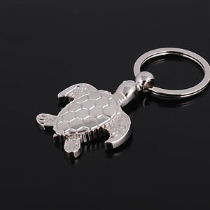 Lovely-Sea-Turtle-Keyring-Keychain-Classic-3D-Pendant-Chain-Creative-p