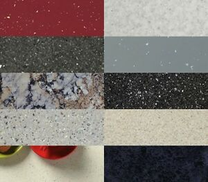 kitchen laminate worktops. Image is loading Spectra Designer Kitchen Laminate Worktops 3600mm x 40mm  Nr square