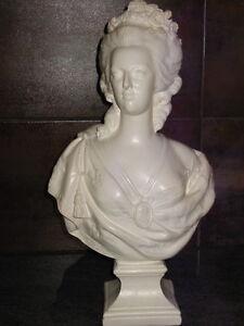 Buste-de-Marie-Antoinette