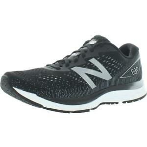 New-Balance-Mens-880V9-Lace-Up-Sneakers-Running-Shoes-Athletic-BHFO-7927