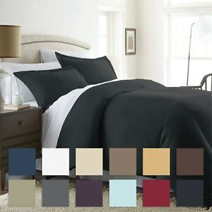 3-Piece-Premium-Duvet-Cover-Set-Premium-Ultra-Soft-by-The-Home-Collection