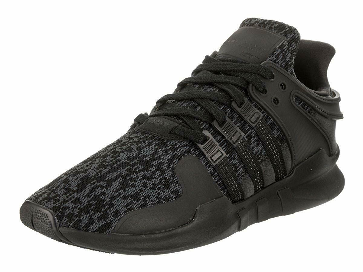 ADIDAS PARA HOMBRE ORIGINALS EQUIPMENT ADV ADV ADV tenis BY9589 Negro SUPPORT Roy GRN 10 82dd48