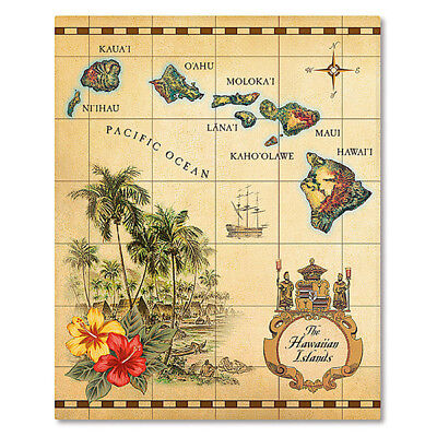 Hawaiian 32 Photos Album Islands Honus Sea Turtles Hawaii Aloha Acid Free NIB