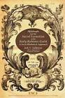 Mishnah and the Social Formation of the Early Rabbinic Guild: A Socio-Rhetorical Approach by Jack N. Lightstone (Paperback, 2002)