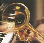 Ryan Anthony (CD, May-2009, Opening Day Recordings)