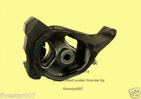 Manual Transmission Mount_gearbox Support Bushing Mounting_new For Honda_prelude