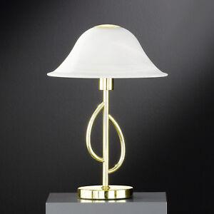 Honsel-95831-HELLA-Tischleuchte-Tischlampe-Nachttischleuchte-Nachttischlampe