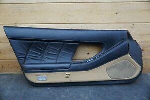 Acura 35750-SL0-A01ZA Door Window Switch