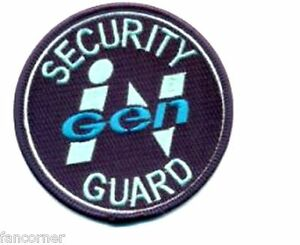 Jurassic-Park-ecusson-brode-rond-Ingen-Security-Jurassic-park-security-patch