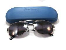 daf74909a281 item 6 SpecSavers HOULLIER SUN Rx Unisex Metal Eyeglasses Frame Gunmetal  56-13-135  D06 -SpecSavers HOULLIER SUN Rx Unisex Metal Eyeglasses Frame  Gunmetal ...