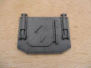Astra-Militarum-Imperiale-Armee-Chimaere-Tuer-Door-Warhammer-40-k-Bitz-46121
