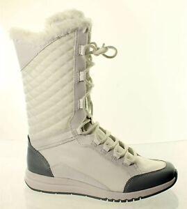 Rockport-Botas-Para-Mujer-Zana-Acolchado-K60675-B4
