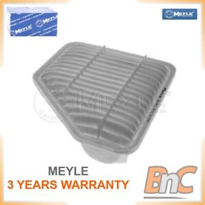 AIR-FILTER-FOR-TOYOTA-MEYLE-OEM-178010R030-30123210036-GENUINE