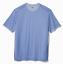 $79.50 Blue Cove Tommy Bahama Flip Tide Reversible IslandZone® T-Shirt T218029