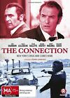 The Connection (DVD, 2016)
