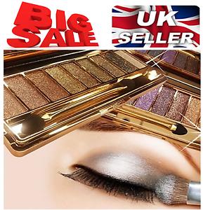 9-Colour-Glitter-Eyeshadow-Palette-Eye-Shadow-Diamond-Professional-Makeup-Set