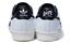 thumbnail 6 - Adidas x Bape Superstar 80s White and Black GZ8980 A Bathing Ape Size 5-11.5