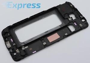 Details about OEM Mid Frame Samsung J7 Refine SM-J737VPP Verizon Parts #745