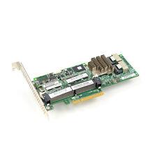 610670-003 HP G8 P420//1GB FBWC 6GB 2PORT SAS CONTROLLER W//BATTERY QTY