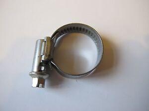 BMW-HOSE-CLAMP-L18-24-07129952109-GENUINE