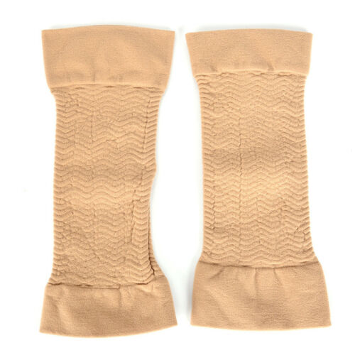 Beauty Women Shaper Weight Loss Thin Legs Arm Fat Buster Slimmer Wrap Belt GNCA