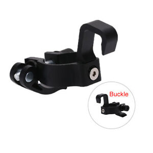 1pc-Electric-Scooter-Aluminum-Alloy-Buckle-Lock-Ring-For-Electric-Scoo-SE