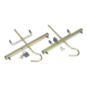 Ladder-Roof-Rack-Clamps-SEALEY-SLC2