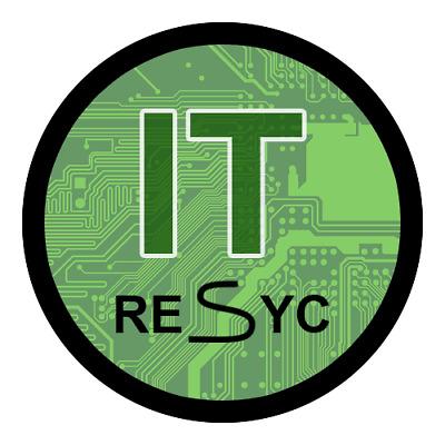 itresyc