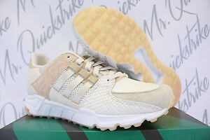 super popular 54b08 1fafe Image is loading ADIDAS-EQT-RUNNING-SUPPORT-SZ-11-5-LUXE-