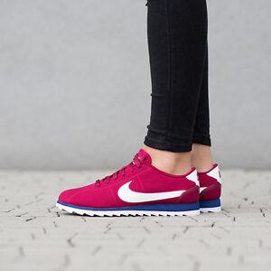 Cortez 826215416210 5 38844893 Nike Moire Größe Eur 600BurgundBlauWeiß 4 Ultra Damen ZuXkPi