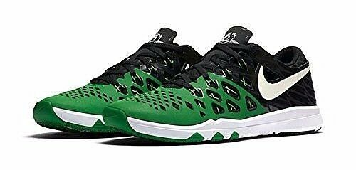 Nike lunarlon hyperdunk zoom scarpe, scarpe orange da basket neon orange scarpe turchese eddbca