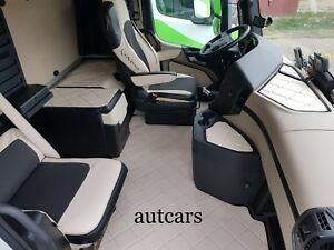fussmatten set lkw mercedes actros mp4 solostar farbe nach. Black Bedroom Furniture Sets. Home Design Ideas