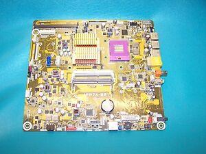HP-TouchSmart-9100-Motherboard-IPP7A-E61-PN-579714-001-SP-602998-001-New