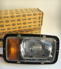 Hella 1EH 002 658-321 Hauptscheinwerfer rechts Headlight right