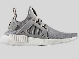 Womens Adidas NMD XR1 W Textile PK BB3686 Comfortable The most popular shoes for men and women