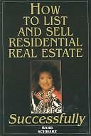 How to List and Sell Residential Real Estate Successfully