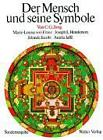 Der Mensch und seine Symbole. Sonderausgabe von Carl Gustav Jung (1999, Taschenbuch)