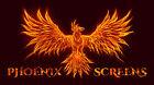 phoenixprojectorsav