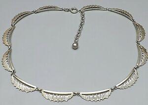 Design-Silber-Collier-Art-Deco-Andreas-Daub-Pforzheim-835-Silber-punz-A457